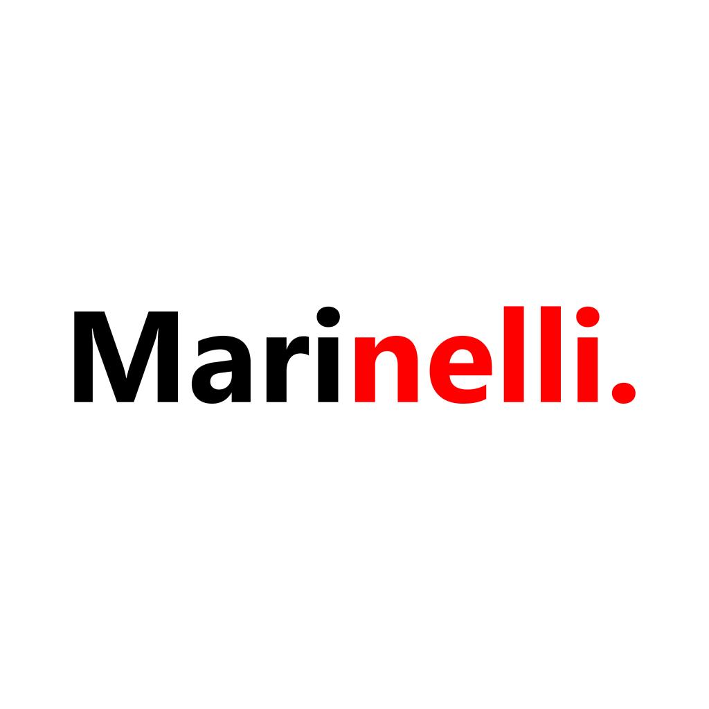 Matteo Marinelli logo