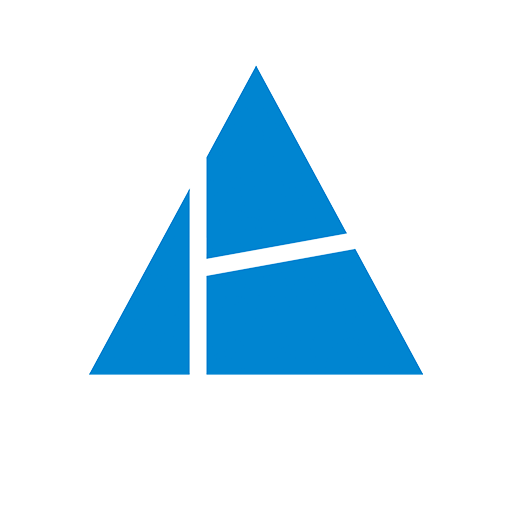 Associazione Synapser logo